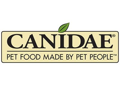 Canidae brand