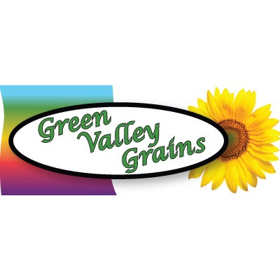 Green Valley Grains brand