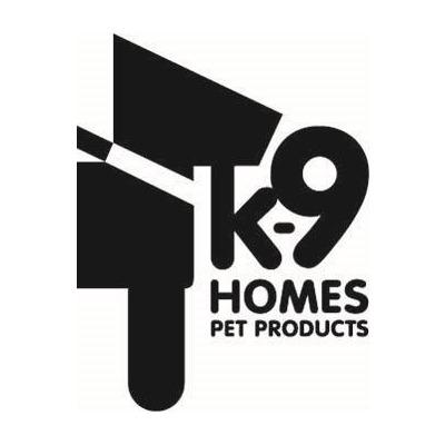 K9 Homes logo