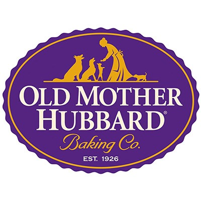 Old Mother Hubbard brand