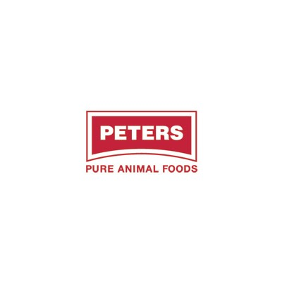 Peters brand