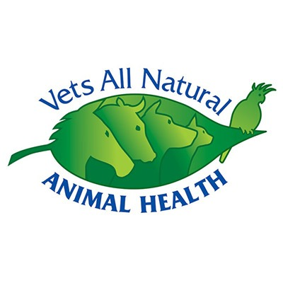 Vet's All Natural brand