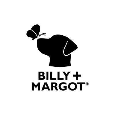 billy margot brand