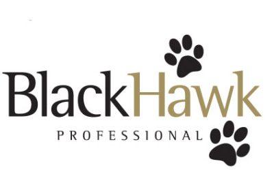 black hawk brand