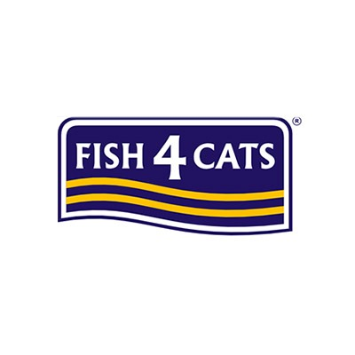 brand of fish4cat