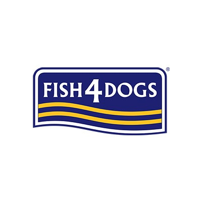 fish4dogs brand