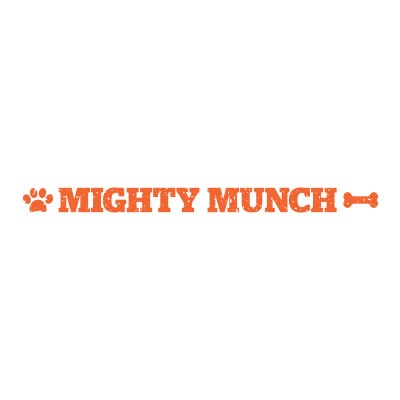 mighty munch brand