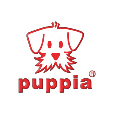 puppia logo