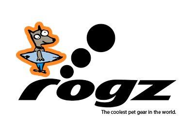 rogs logo