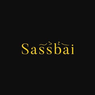 sassbia logo