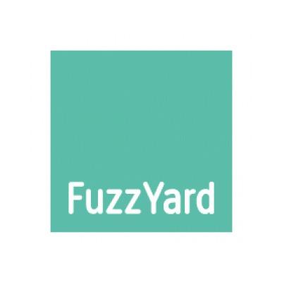 FuzzYard-acc