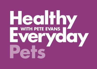 Healthy-everyday-pet-logo