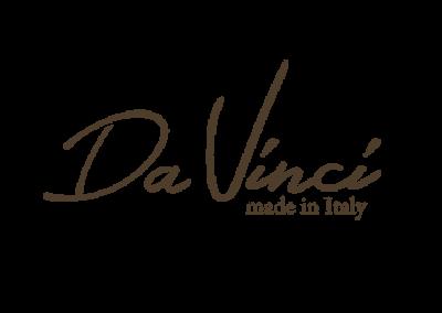 Da Vinci-res