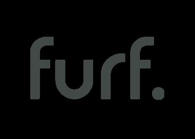 Furf Logo-res